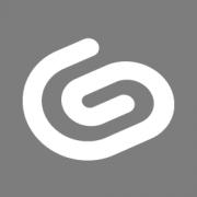 www.clip-studio.com