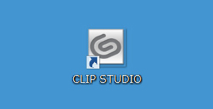 Useful Tips For Clip Stuido Paint